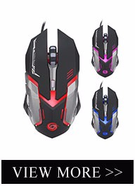 Gaming-Mouse_11
