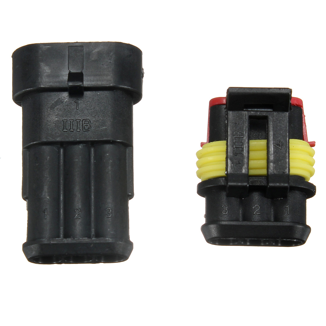 Contemporary 3 Way Wire Connectors Gift - Everything You Need to ...