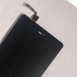 "Image 5 - 5.5 ""ZTE Nubia Z9 Max NX510J NX512J LCD + dokunmatik ekran digitizer sensörü bileşeni ekran onarım yedek parçalar"
