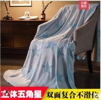 New 2019 Dragon Ball Anime Printed Velvet Plush Throw Blanket Bedspread for Kid Girl Sherpa Blanket Travel Couch Quilt