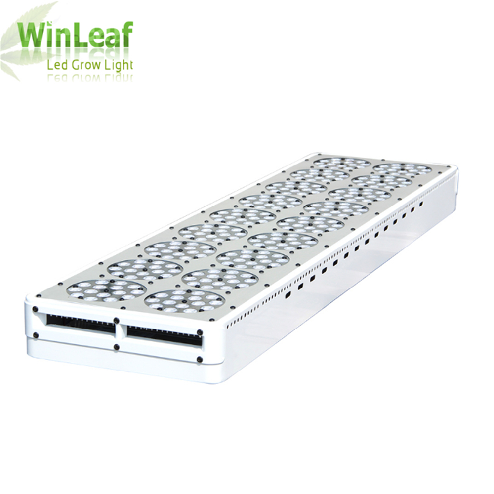 Apollo 18 Led Grow Lights Lamp for Plants 810W Full Spectrum Indoor Greenhouse Tent Hydroponic Medical LED Grow Light for Plant 2pcs full spectrum led grow light 400w grow lights indoor plant lamp for plants flower greenhouse grow box tent bloom ae