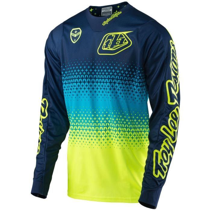 2018 Man Long Sleeve Bike Jerseys MTB Downhill Jersey Anti-UV T-Shirt Motocross Cycling Jerseys Bike Sport Jersey Wear Clothing tampa bay молния джерси adidas нхл jerseys для мужчин climalite аутентичные команды хоккей jersey jersey jerseys ман jerseys нхл