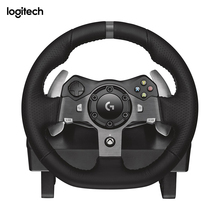 LOGITECH G920 DRIVING FORCE ACCS IN