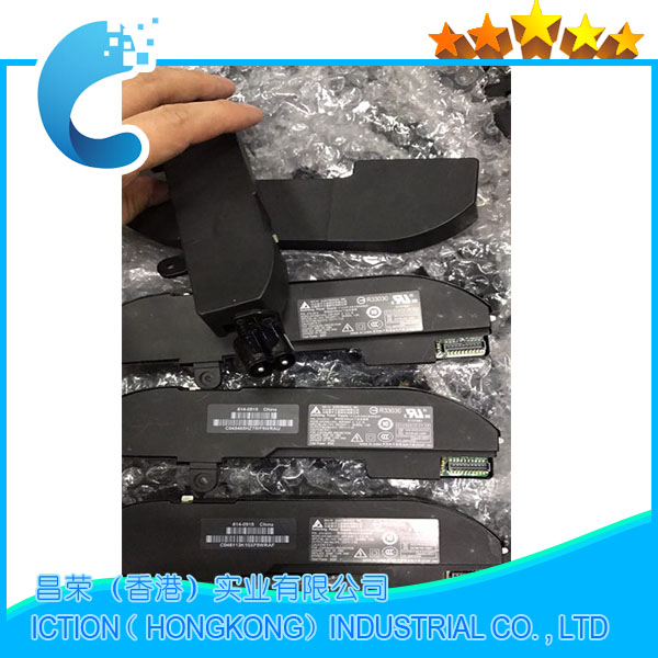 Original 85W Power Supply for Mac Mini A1347 614-0471 ADP-85AF 614-0491 661-5654 PA-1850-2A2 614 0383 api6pc01 661 4001 614 0382 dps 980ab a 980w power supply for m pro ma356 fbd 667 memory 4 core 2006 2007 a1186