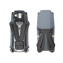 Лезвие кронштейн пропеллер фиксатор защиты держатель застежка для dji Мавик Pro Drone Бесплатная доставка H1T07