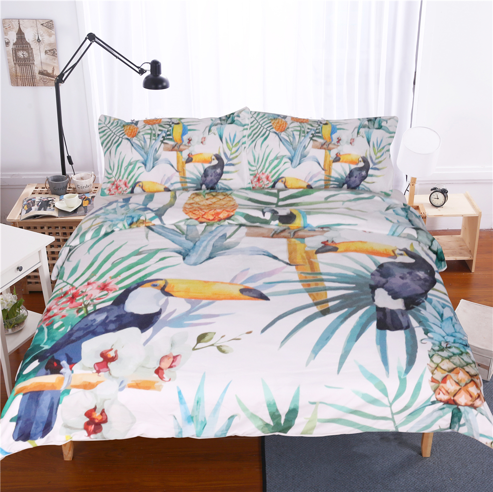 official studio pip website khaki the cover jaipur duvet flower