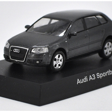 Buy audi a3 toy and get free shipping on AliExpress.com