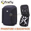 Backpack Waterproof Travel Shoulder Bag Carrying Case Outdoor Bag for DJI Phantom 4/PRO
