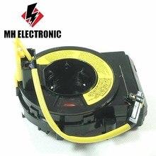 MH ELECTRONIC 93490-2M000 934902M000 for Hyundai Tucson IX35 for Kia Forte - 9aee091c208b
