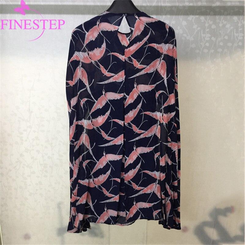 100% шелковое нарядное платье с цветочным принтом, вечерние женские платья для вечеринок, высокое качество, дизайнерское модное шелковое пла