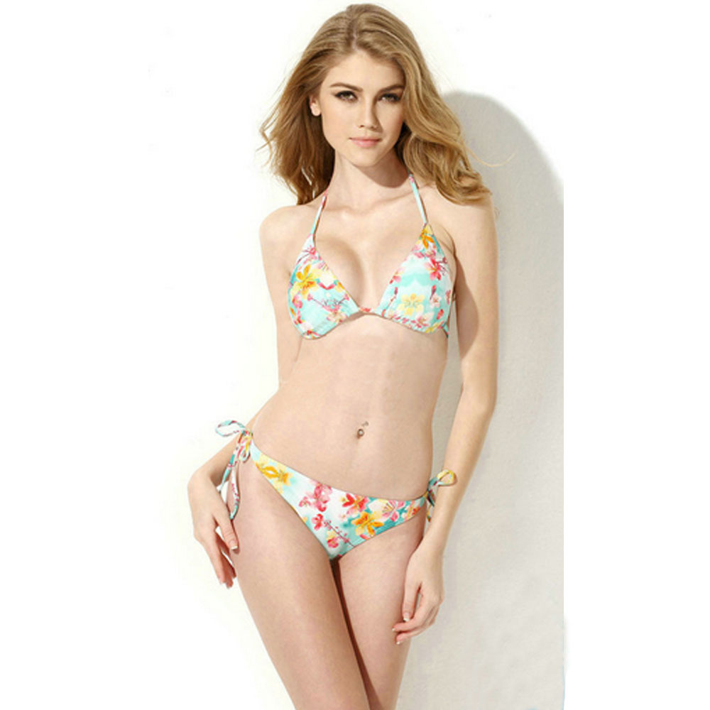 Swimsuit sexiest models new photo