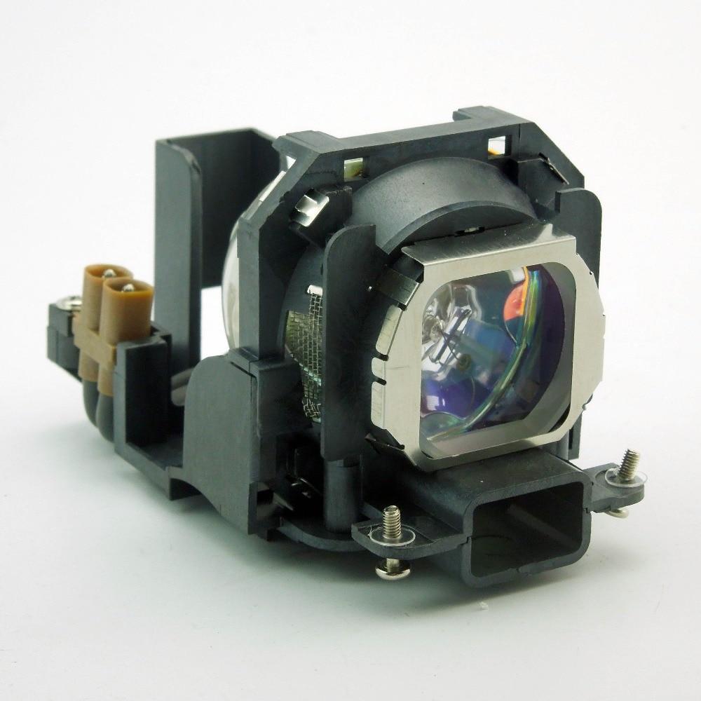 Original Projector Lamp ET-LAB30 for PANASONIC PT-LB30U / LB60NTU / LB60U / LB55NTU / LB30 / LB30NTU / LB55EA / LB55NT / LB60EA nuforce icon hdp black