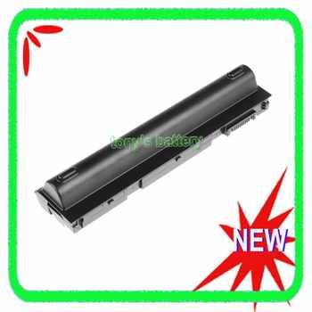 9 Cell Laptop Battery For Dell Latitude E6420 E6430 E6520 E6530 E6440