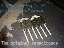 200 PCS BTA41 600B BTA41 600 BTA41600B BTA41600 BTA41 PARA 247 40A 600V