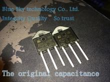 200 PCS BTA41 600B BTA41 600 BTA41600B BTA41600 BTA41 TO 247 40A 600V