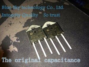 Image 1 - 200 PCS BTA41 600B BTA41 600 BTA41600B BTA41600 BTA41 TO 247 40A 600V
