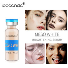 Magic Liquid Concealer Microneedles Spotted Matte Whitening Fine Lines Oil Control Dark Circles Nutural Full Cover Foundation