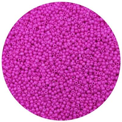 бисер чешский; Внешний диаметр: 1,8 мм; для производства ювелирных изделий;