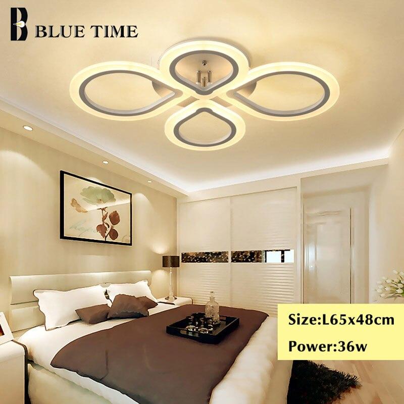 lustre para sala de estar de aluminio remoto casa dispositivo 05