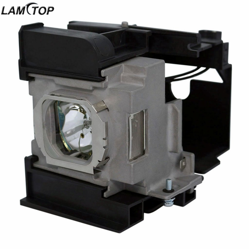 LAMTOP ET-LAA310 Compatible Projector Lamp with housing PT-AT7000U/PT-AE7000U/PT-AT5000 original projector lamp et lab80 for pt lb75 pt lb75nt pt lb80 pt lw80nt pt lb75ntu pt lb75u pt lb80u