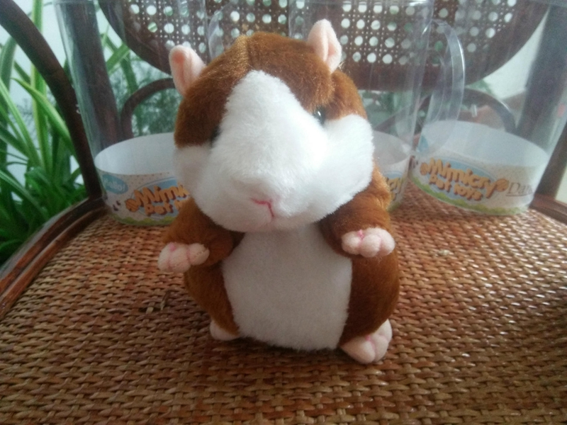 2017-Talking-Hamster-Mouse-Pet-Plush-Toy-Hot-Cute-Sound-Record-Hamster-Educational-Toy-for-Kids-Gift-4