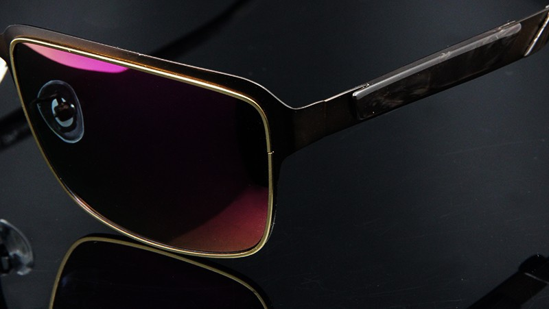 Polarized Sunglasses (13)