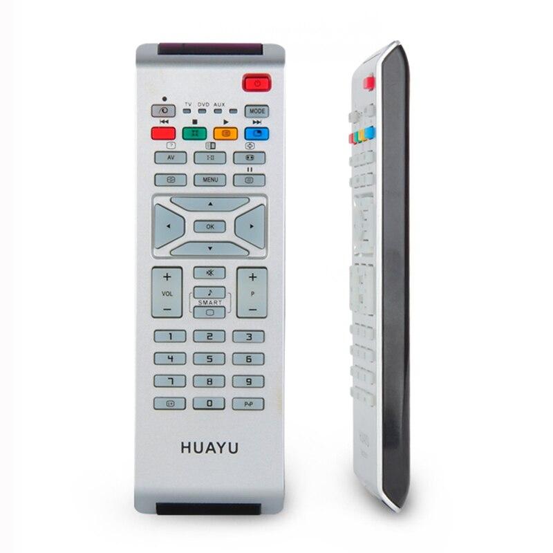 Inspirational Philips Speech Control