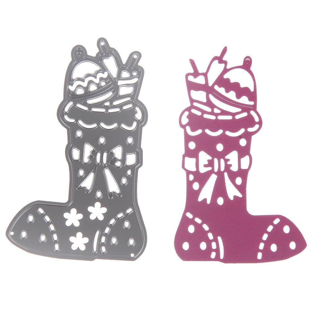 Artesanía de los niños que hace la herramienta Navidad decoración ...