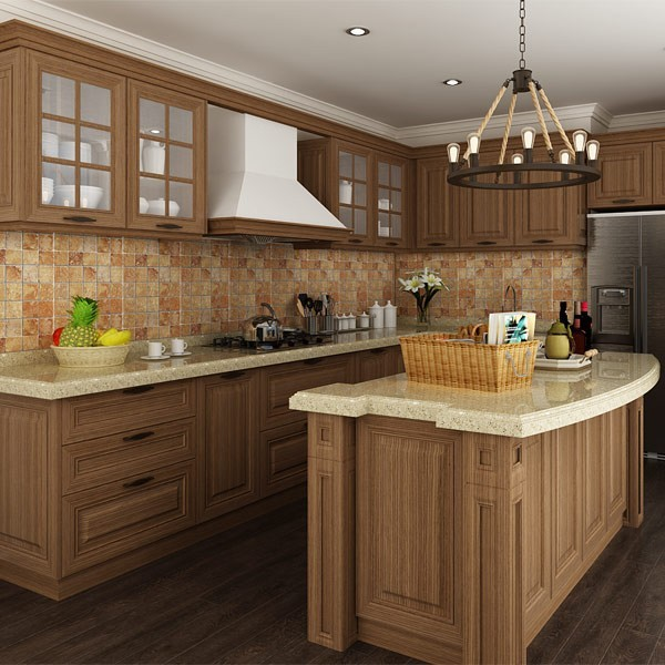 Mauritius Project Cabinets Apartments Inidual Kitchen Cabinet & Mauritius Project Cabinets Apartments Inidual Kitchen Cabinet-in ...