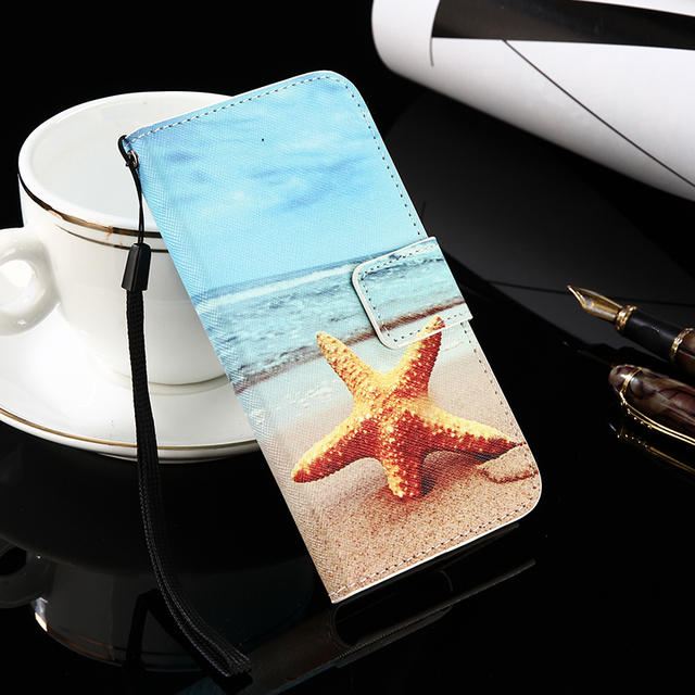 Hot Sale! for Bylynd P8000 Case New Arrival Fashion Flip Leather Protective Cover For Bylynd P8000 Case