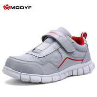 MODYF Men Steel Toe Work Safety Shoes Lightweight Breathable Casual Soft Sole Footwear Non Slip Puncture