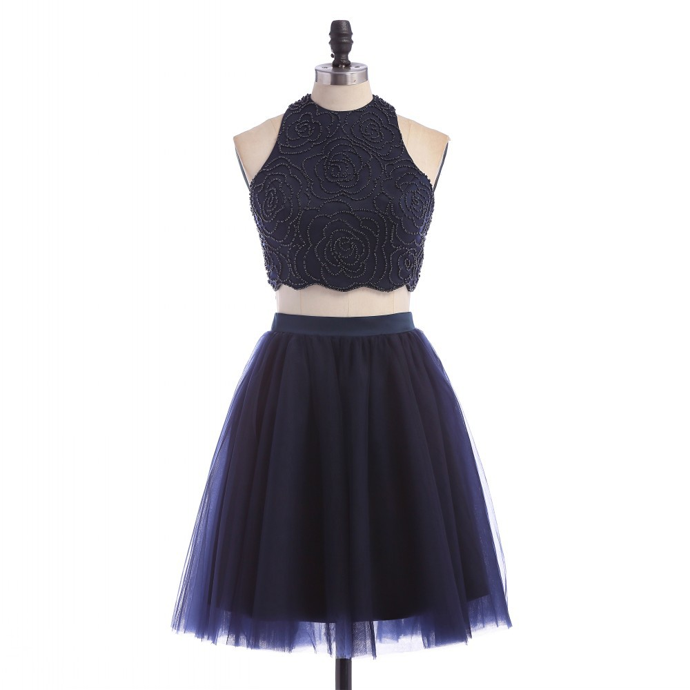 Popular Kids Homecoming Dresses-Buy Cheap Kids Homecoming Dresses ...
