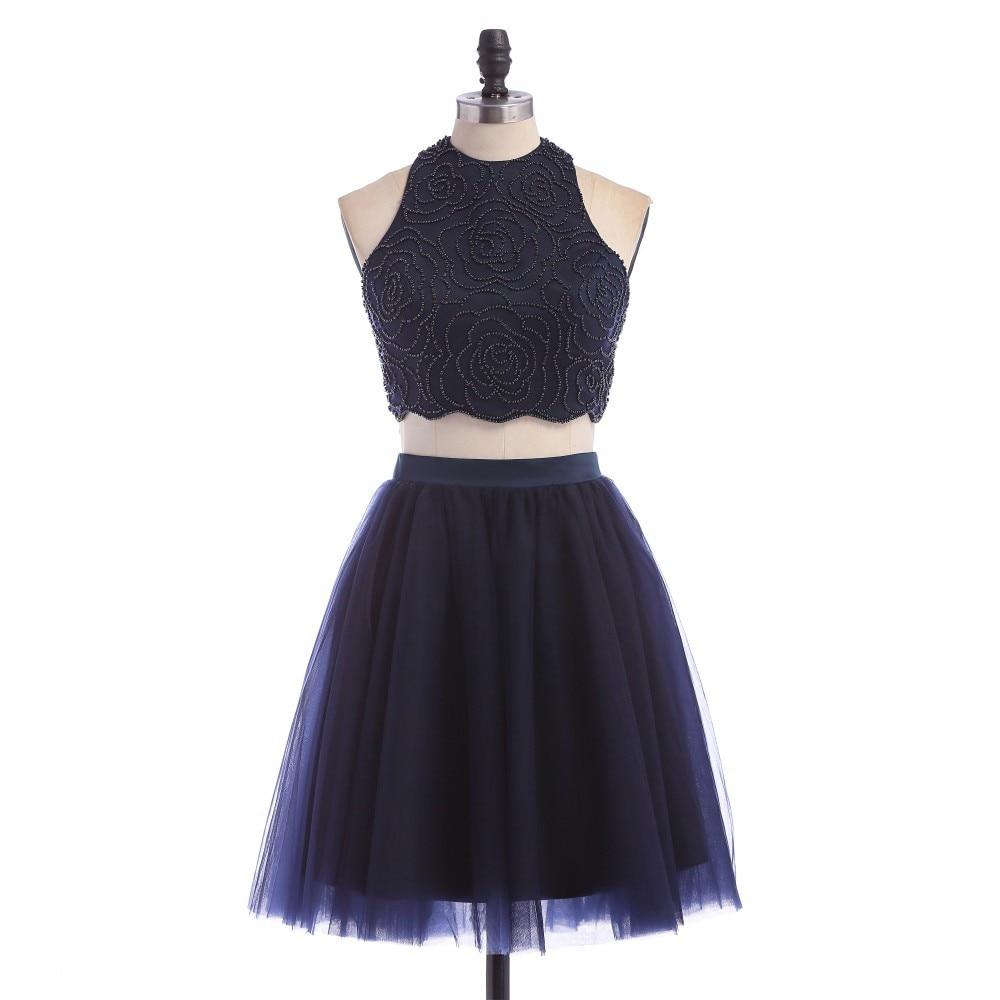 Popular Kids Semi Formal Dresses-Buy Cheap Kids Semi Formal ...