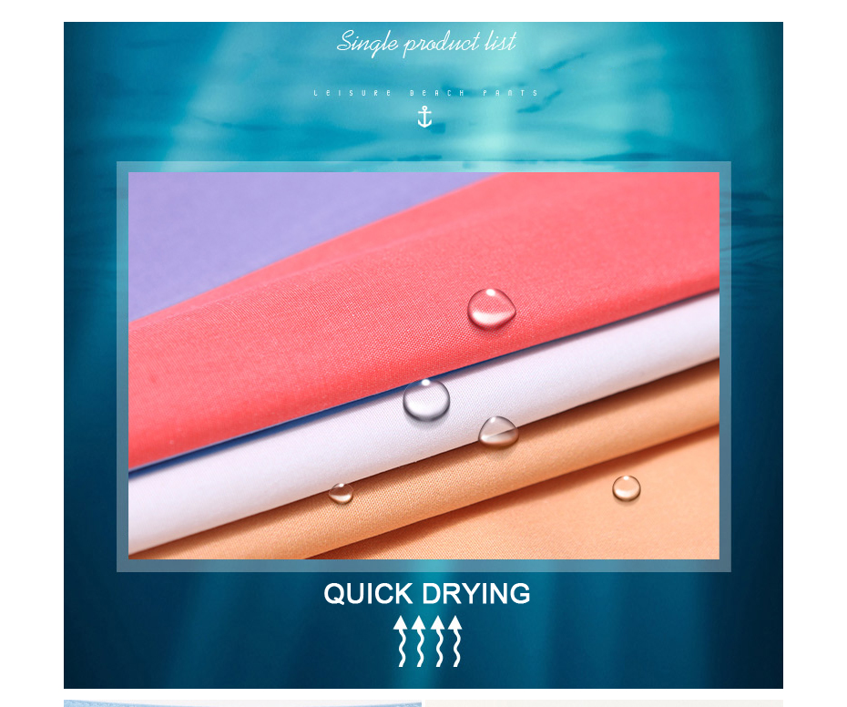 China swimwear brand Suppliers