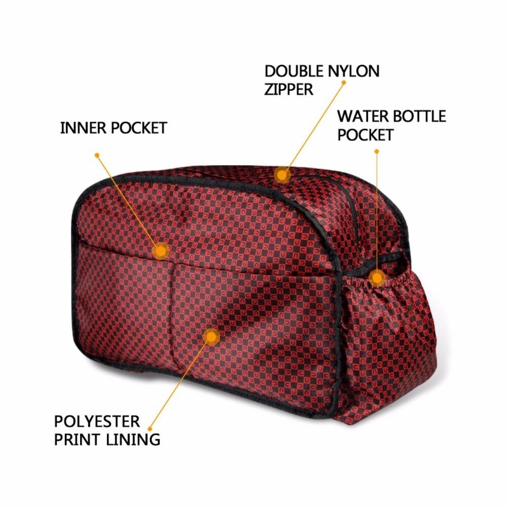 96eb291ac43 FORUDESIGNS Fashion Women Men Travel Bags Large Capacity Women Luggage  Travel Duffle Bags Luxury Men s Cotton Travel Tote-in Travel Bags from  Luggage   Bags ...