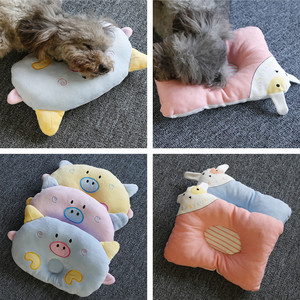 2019 Fashion Pet Pillow Cat an
