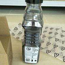 Совместимый тонер-картридж набор тонеров для копировального аппарата используется для Xerox 3030 3035 6035 6055 инженер машина черный Заправка порошок 2 шт