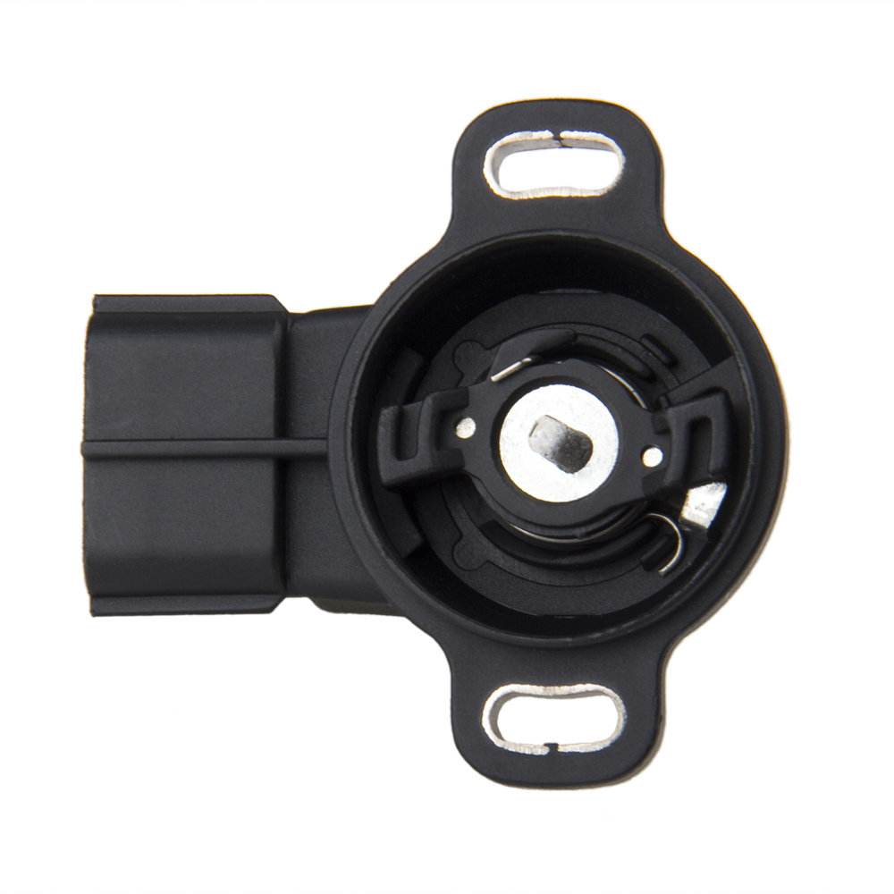 Carbole Throttle Position Sensor For Lexus Toyota Geo Kia Mazda In Accelerator Pedal Body From Automobiles Motorcycles On Alibaba Group