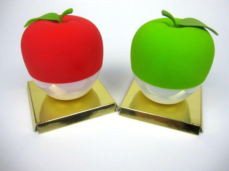 Lip pump lip plumer lip ebay for for apple