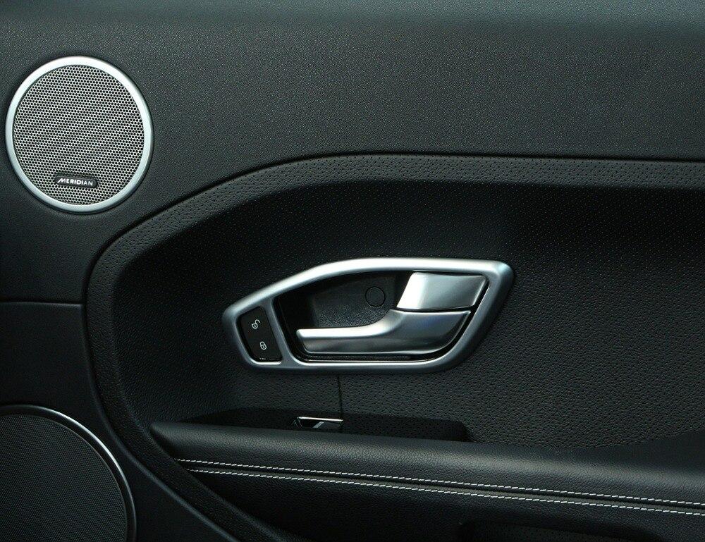 2200 /& 3500 V8 DOOR TRIM PANEL FITTING CLIPS x 14 1 DOOR ROVER P6 2000