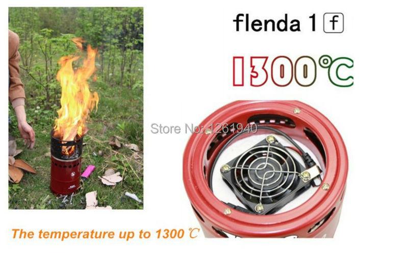 enamel gas fire stoves