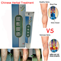 5 Packs Medical Varicose Veins Treatment Leg Acid Bilges Itching Earthworm Lumps Old Bad Leg Vasculitis Cream Chinese Medicine