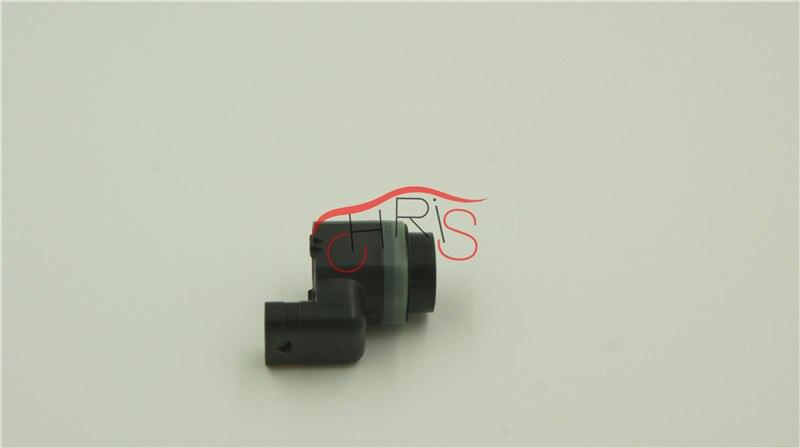 ᗚ30786321 Pdc Sensor De Estacionamento Para Volvo Skin