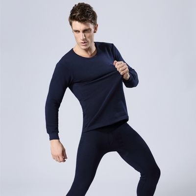 Autumn and Winter Style Warm Thermal underwear women and men thick plus velvet plus size 4XL long Johns for men and women sets