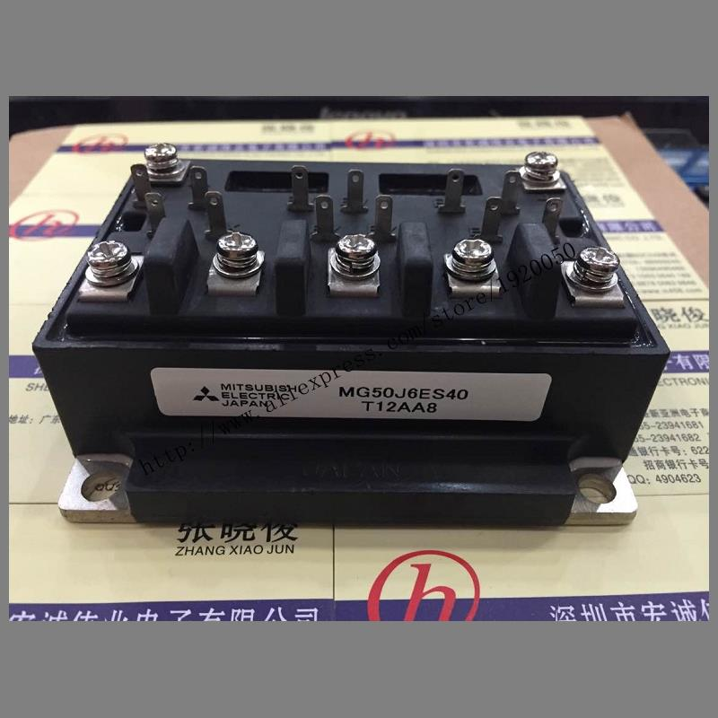 MG50J6ES40  module Special supply Welcome to order ! 7mbr75sb060 50 module special supply welcome to order