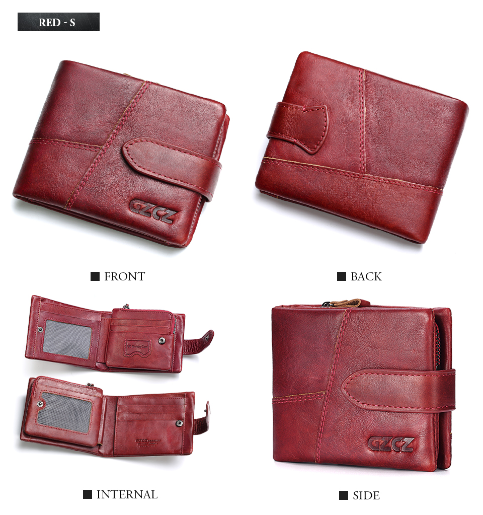 wallet-red-L_20
