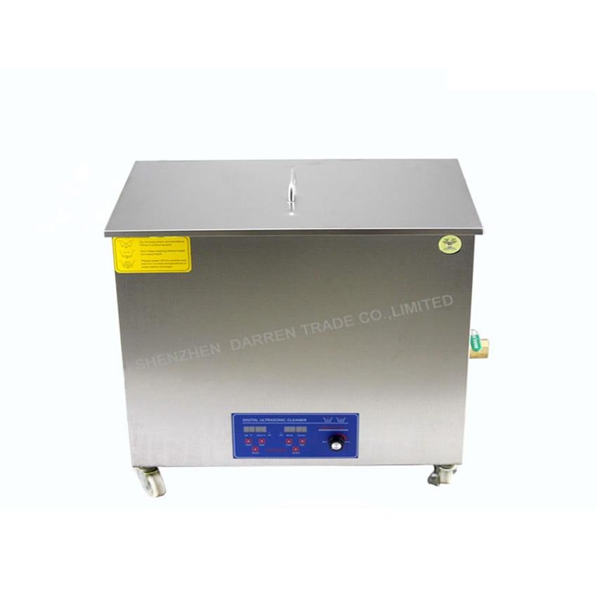 1PC 78L 1440W Ultraljudstvättmaskin KS-240AL bägare kretskort - Hushållsapparater - Foto 2