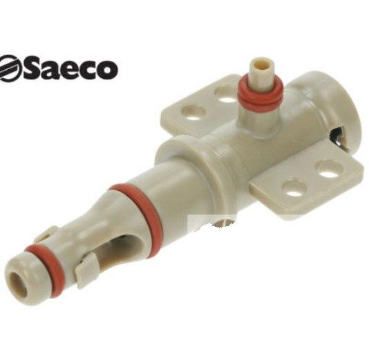 Saeco Boiler Valve Complete Kit V2 For Odea, Primea,Xelsis, 11005060 Parts Set