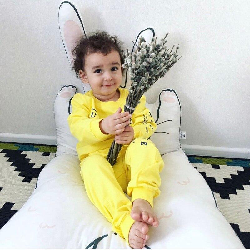 Kocyk dla dzieci Kocyk dla królika Gra Mata dla dzieci KAMIMI - Pościel - Zdjęcie 3