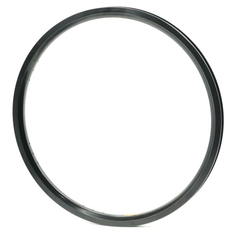 NBR pneu jante 349 220g 14/21 trous noir une paire